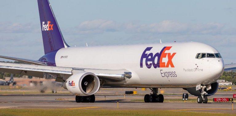 À quel point peut-on recycler un avion?