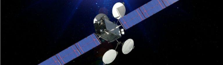 Le CNES met les données spatiales au service de l'agriculture