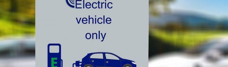 Création d'une nouvelle filière de recyclage des batteries de véhicules électriques