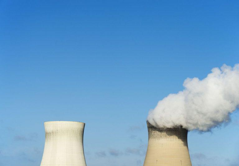 Une étape vers la sortie du nucléaire ? L'Europe dit «oui» au plan belge et au financement des futures centrales à gaz